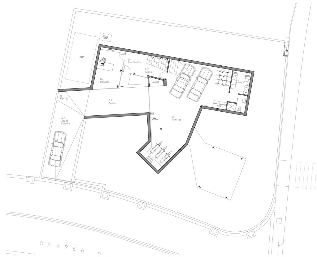 House_YC_draw_01.jpg