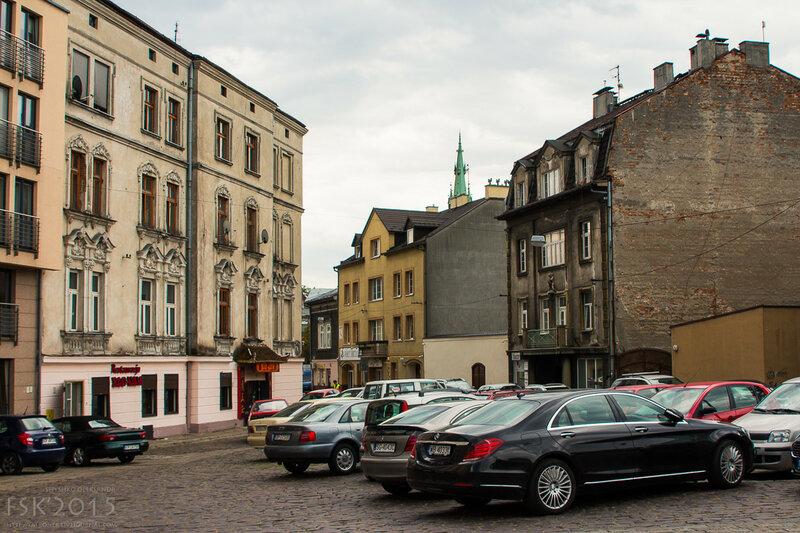 Krakow-174.jpg