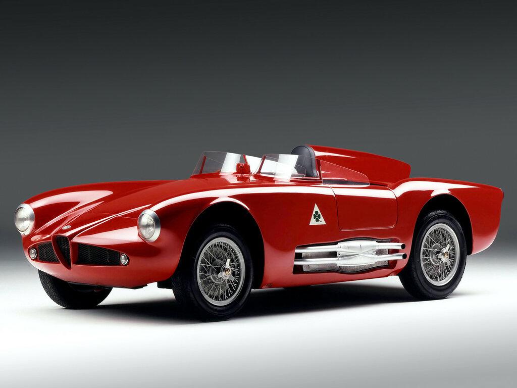 Alfa-Romeo-750-Competizione-1955
