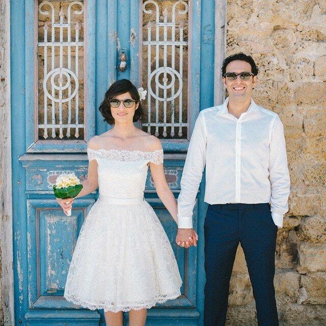 короткое-свадебное-платье-фото2.jpg