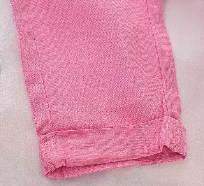 faberlic-брюки-детская-одежда-фаберлик-отзыв6.jpg