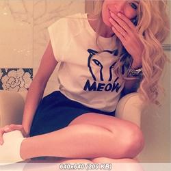 http://img-fotki.yandex.ru/get/4011/329905362.19/0_19338d_48f60609_orig.jpg
