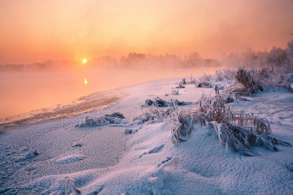 Фотографии прекрасных пейзажей 0 178577 c888f1c3 orig