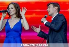 http://img-fotki.yandex.ru/get/4011/348887906.10/0_13ef09_4b66bc4e_orig.jpg