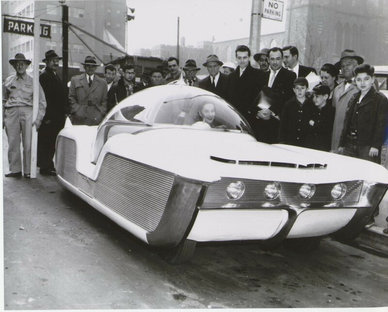 Astra-Gnome_Time_and_Space_Car_1956_New-York-Auto-Show.jpg