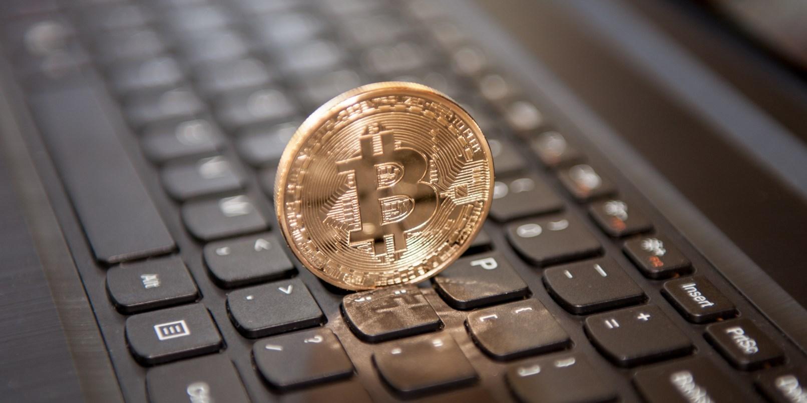 shutterstock_252909613_Bitcoin.jpg