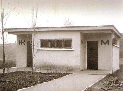 Строительство домов и коттеджей под ключ в челябинске.