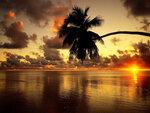Sunset-1600.jpg