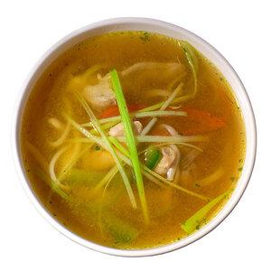 еда: фотосъемка продуктов питания. рекламные фотографии