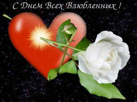 http://img-fotki.yandex.ru/get/4011/enik2217.17/0_268dc_9892f945_L.jpg