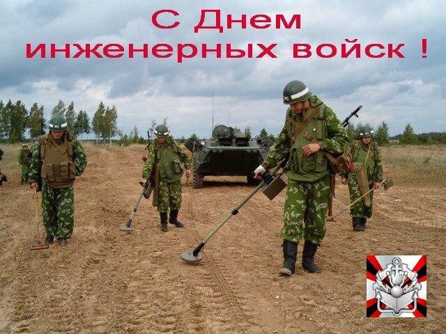 http://img-fotki.yandex.ru/get/4011/ex-press-1.5/0_36c0a_cbff98f4_XL
