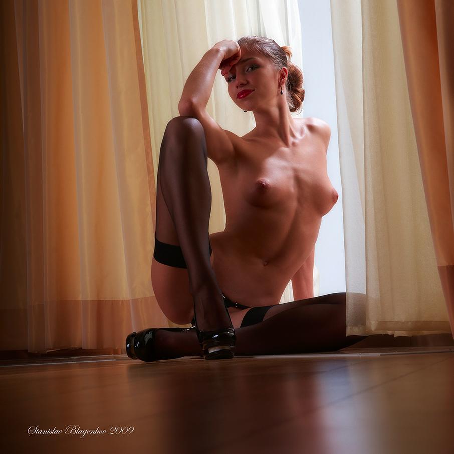 Секс на фото анастасия ивановская модель 5 фотография