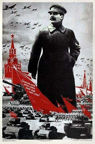 http://img-fotki.yandex.ru/get/4011/na-blyudatel.11/0_2512a_3fe5ab65_L height=500
