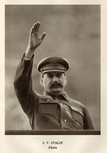 http://img-fotki.yandex.ru/get/4011/na-blyudatel.f/0_250c6_c97971ba_L