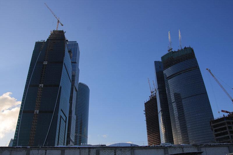 http://img-fotki.yandex.ru/get/4011/night-city-dream.0/0_1c715_1cb12180_XL.jpg