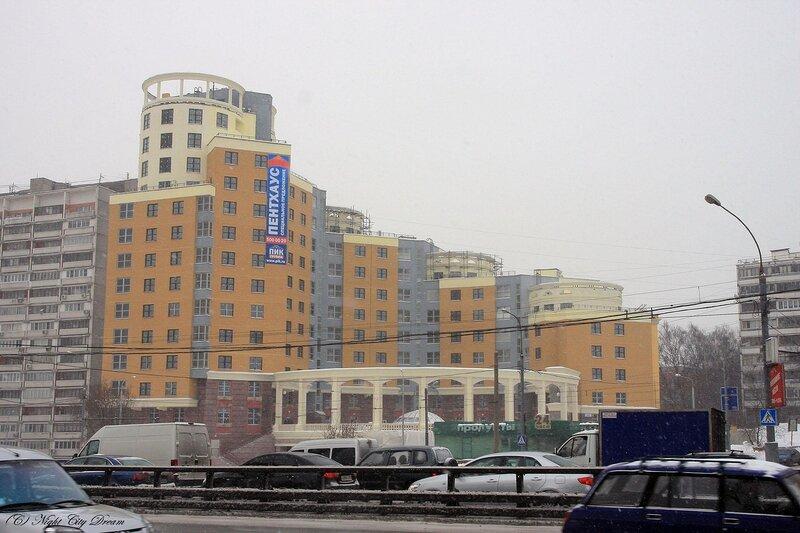 http://img-fotki.yandex.ru/get/4011/night-city-dream.3/0_1cfa8_be717193_XL.jpg