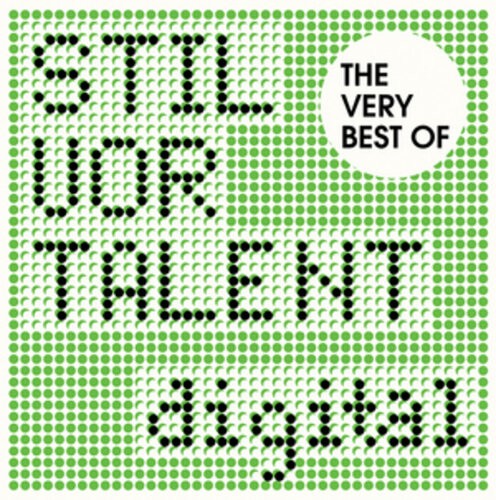 v.a. - The Very Best Of Stil Vor Talent Digital (2 ...