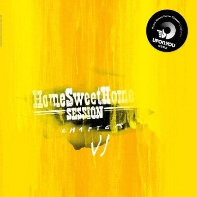 VA - Home Sweet Home Session Chapter VI (2010)