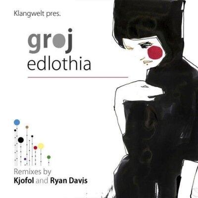 Groj - Edlothia (2009)