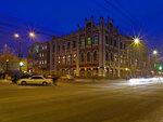 http://img-fotki.yandex.ru/get/4011/shef007.32/0_182fc_34f01fa0_S.jpg
