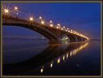 Красноярск вообще