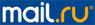 Mail/Ru
