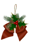 SAT_Bow_Ornaments_Bow1_Scrap_and_Tubes.png