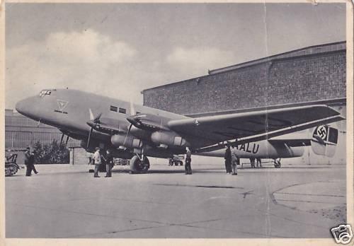 Ju-90