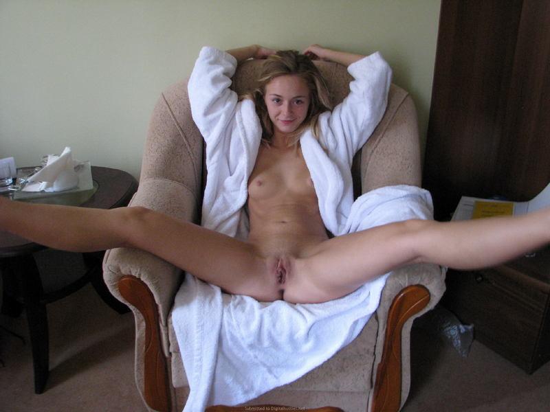 порнушка как ебут толстых в жопу №68720