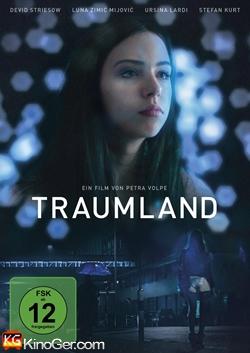 Traumland (2013)