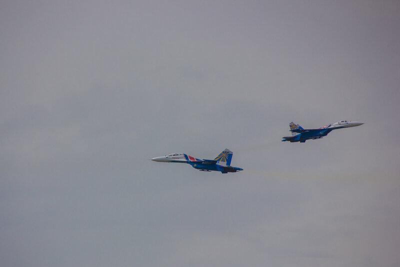 Russian Military Photos and Videos #2 - Page 37 0_1eba3e_172bc558_XL