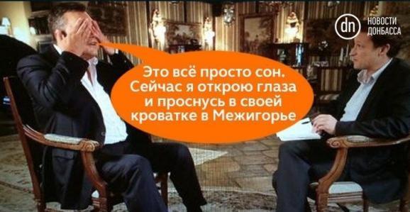 https://img-fotki.yandex.ru/get/4012/163146787.49e/0_159b4d_af6b4311_orig.jpg