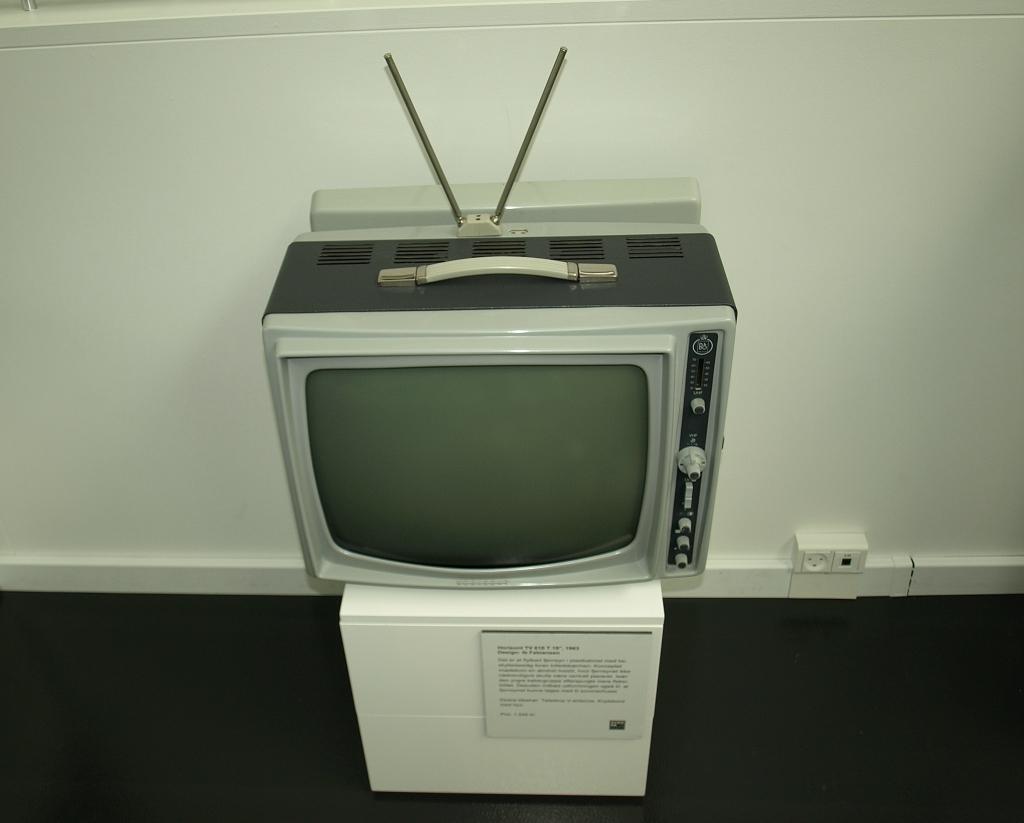 P6183864.JPG