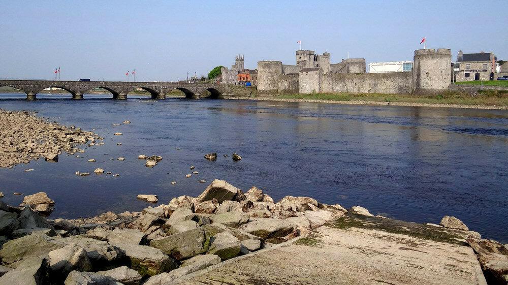 Limerick-King-Johns-Castle-2012_resize.JPG