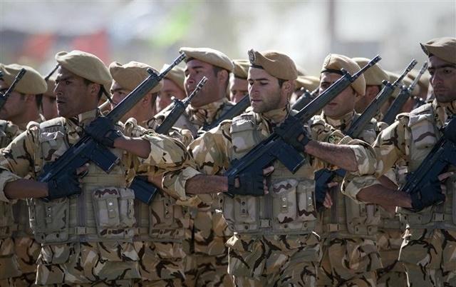 Иранские войска спецназначения 0 1334f5 c687ea17 orig