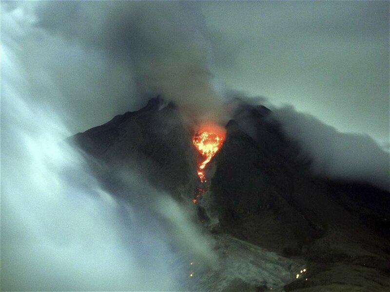 Проснувшиеся гиганты: извержения вулканов в 2015 году 0 155a4b 188dfb23 XL