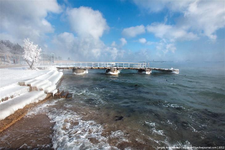 Krym-bez-politiki-26-foto
