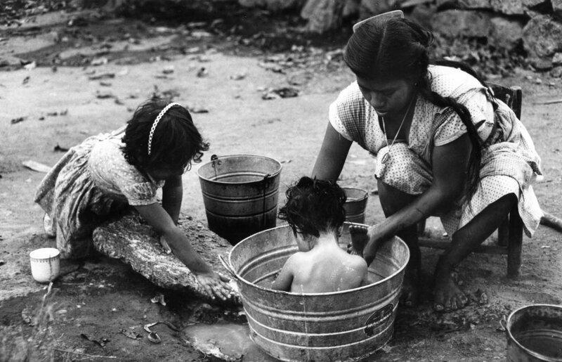 материнство-50-лет-назад2.jpg