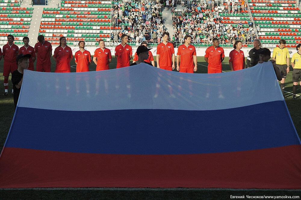Лето. Арт-футбол. Россия-Словения. 08.06.15.04..jpg