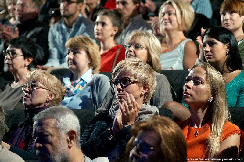 Осень. Театр Вахтангова. 14.09.15.35..jpg