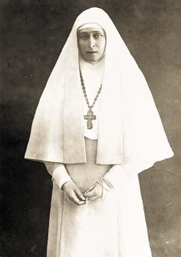 Elisabeth_Fyodorovna.jpg