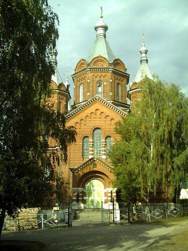 https://img-fotki.yandex.ru/get/4012/alex-starichok.a/0_1fe92_549f563d_L.jpg