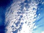 blue-sky2-1600.jpg