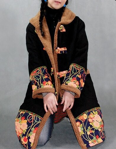 Авторская хендмейд одежда МОЙ МИЛЫЙ.