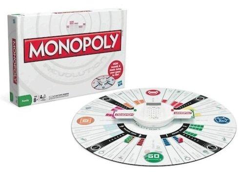 """Игра """"Монополия"""" сегодня.jpg"""