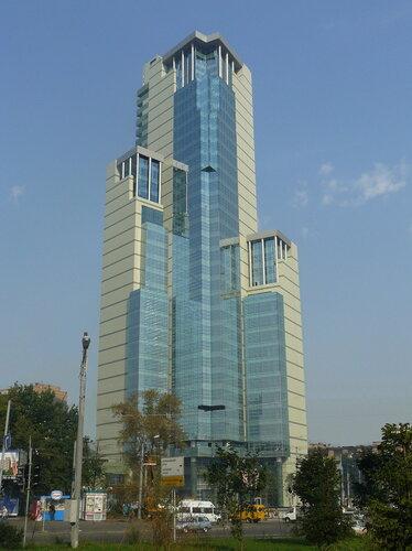 http://img-fotki.yandex.ru/get/4012/gar-dmitrich.12/0_35291_a54dc4dc_L.jpg