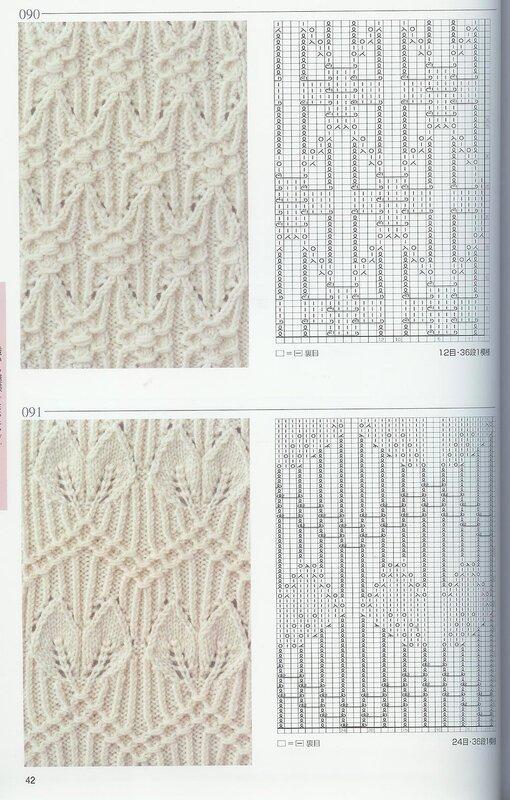 Бисероплетение для начинающих и схемы. разных сортов бисера многих форм и цветов, для разного вида бисероплетения...