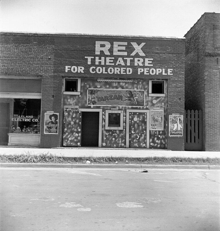 rex-theatre