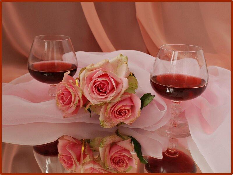 Добрый день любимая картинки с надписями романтические девушке