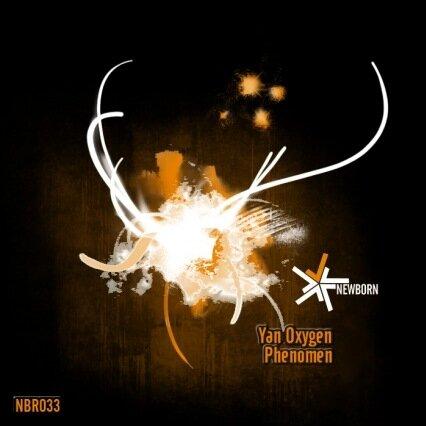 Yan Oxygen - Phenomen (2009)